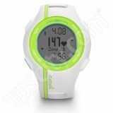 Garmin Forerunner 210 Multi-Color
