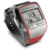 Garmin Refurbished Forerunner 305