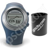 Garmin Forerunner 405CX with FREE Koozie