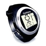 Garmin Forerunner 50 Bundle