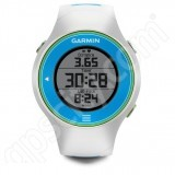 Garmin Forerunner 610 Multi-Color