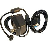 Garmin AC PC Adapter 4 Pin