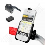 Garmin ANT Adapter for iPhone with Bike Bundle