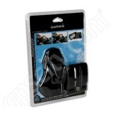 Garmin Nuvi Portable Friction Mount and Carrying Case
