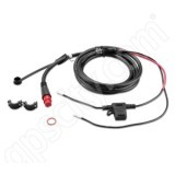 Garmin Power Cable for Garmin 6xxx and 7xxx