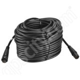 Garmin GHP 10 Extension Cable 25m