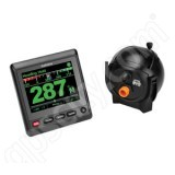 Garmin GHP 20 Marine Autopilot System for Steer-by-Wire Systems
