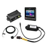 Garmin GPSMAP 7612xsv Accessories