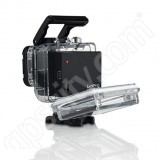 GoPro HD HERO3 Battery Backpac
