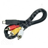 GoPro HERO3 Composite Cable