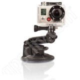 GoPro HD HERO2 Motorsports Edition