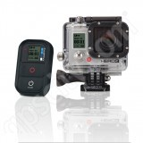 GoPro HD HERO3 Black Motorsport Edition