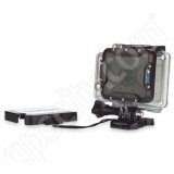 GoPro HERO HD Dive Housing