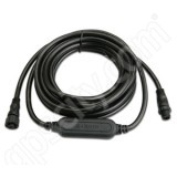 Garmin GST 10 Water Speed and Temperature Adapter
