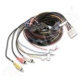 garmin gvn 52 wiring harnessGarmin Wiring Harness #4