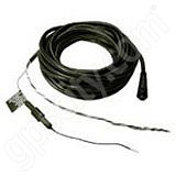 Garmin 30 ft Marine Power and Data Cable