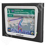 Goodyear GY120 Pre-loaded Automotive GPS