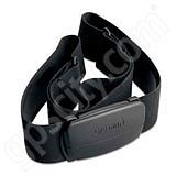 Garmin Heart Rate Monitor with Soft Strap