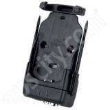 RAM Mount iPaq 4100 Series Power Cradle