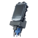 RAM Mount Universal iPaq 2200 PDA Powered Cradle