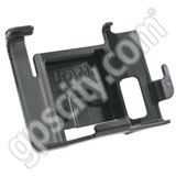 RAM Mount Garmin Nuvi 3xx Series Cradle