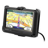 RAM Mount Garmin nuvi 7xx Series Cradle