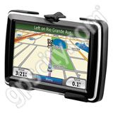 RAM Mount Garmin nuvi 5000 Series Cradle