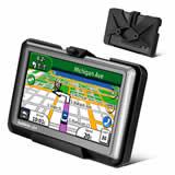 What kind of GPS? Ramholga35