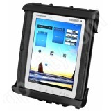 RAM Mount Tab-Lock Locking Cradle for Panasonic Toughpad FZ-A1 RAM-HOL-TABL9U