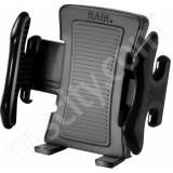 RAM Mount Plastic Universal Side Clamping Cradle Medium