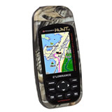 Lowrance iFinder Hunt Color GPS