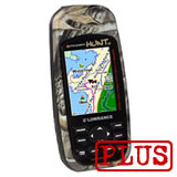 Lowrance iFinder Hunt Color Plus GPS