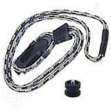Garmin Lanyard with Clip