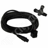 Lowrance NMEA 2000 Yamaha Engine Interface Cable