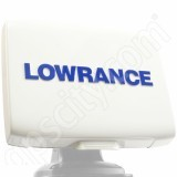 Lowrance Elite 5 Series Cover