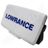 Lowrance Elite 7 Series Cover