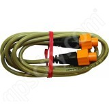 Lowrance 6ft Ethernet Cable ETHEXT-6YL