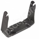 Lowrance GB-19 Gimbal Mounting Bracket for HDS-5