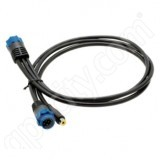 Lowrance Video Adapter Cable for HDS Gen2 Units