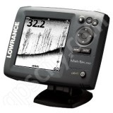 Lowrance Mark-5x DSI Portable Fishfinder Mono