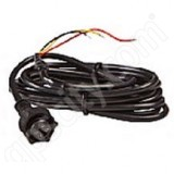 Lowrance NMEA 0183 Adapter Cable