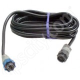 Lowrance XT-20BL 20ft Transducer Extension Cable