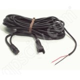 Lowrance XT-15U 15 ft Sonar Extension Cable