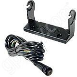 Garmin Mounting Station 7 Pin Cable