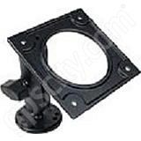 Garmin Marine Aluminum Swivel Mount