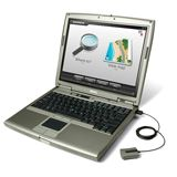 Garmin Mobile PC DVD