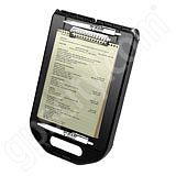 RAM Mount Multi-Case Note Pad Slide RAM-MC1-SL1U