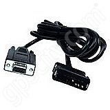 Garmin NavTalk PC Interface Cable