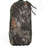 NiteIze Camo Backbone Case Medium Tall