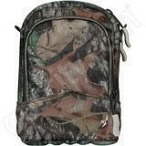 NiteIze Camo Backbone Case Large